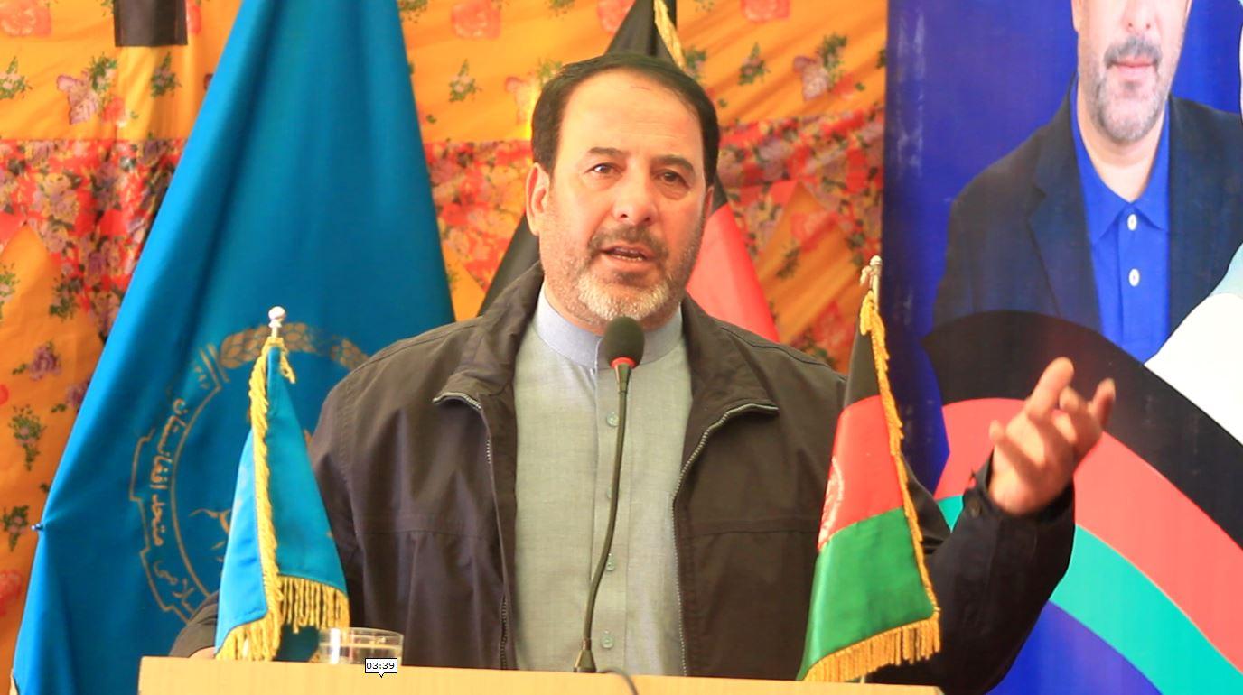 تصویر از نهاد های علمی و آموزشی ناحیه سیزدهم حمایت و پشتیبانی شان را از تیم انتخاباتی دولت ساز اعلام کردند