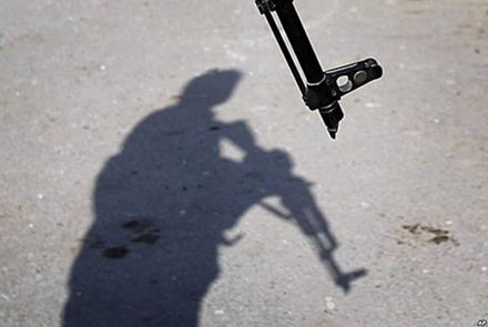 تصویر از مقامها: طالبان عضوی شورای ولایتی سمنگان را کشتند