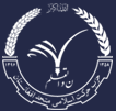 حزب حركت اسلامى متحد افغانستان