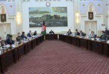 تصویر از کرونا در افغانستان؛ محدودیت تردد و تعطیلی ادارههای دولتی حداقل برای سه هفته
