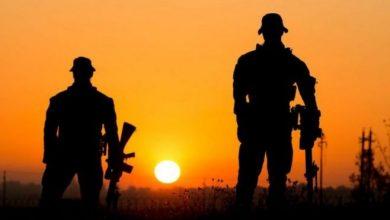 تصویر از گزارش تحقیقی ایبیسی: نیروهای ویژه استرالیا ده غیرنظامی را در ۲۰۱۲ در قندهار تیرباران کردند