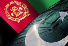 تصویر از جایگاه پاکستان در بازی آسیای میانه